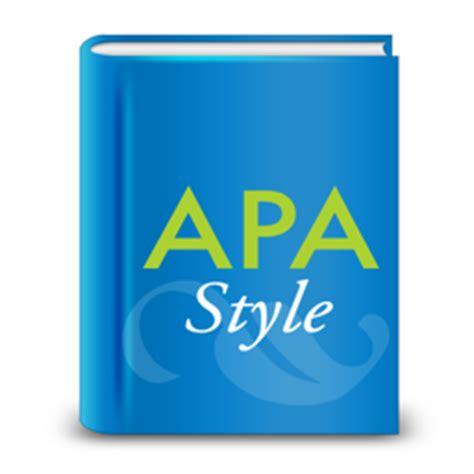 Grad School Sample Essays - Acceptedcom